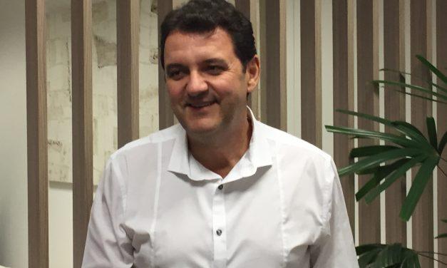 José Maurício Caldeira ensina o caminho para empreender com sucesso no Brasil e no Exterior