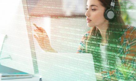 Hackathon para mulheres está com inscrições abertas até dia 11