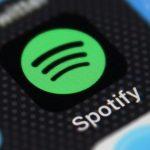 Spotify registra queixa antitruste contra Apple e cria página para expor o problema