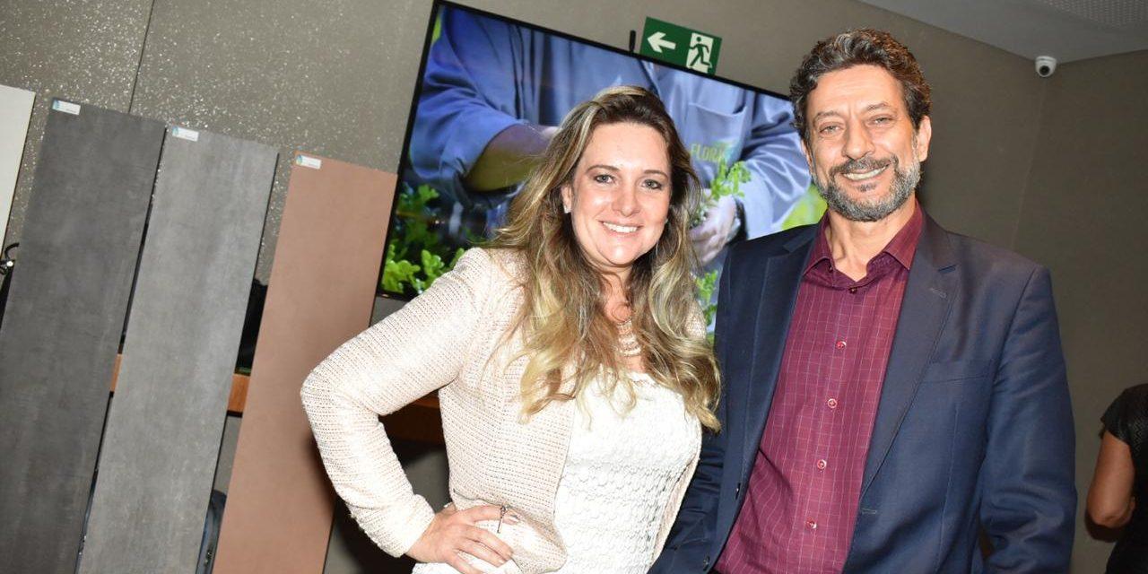 GreenPlac anuncia sua estréia na CASACOR São Paulo