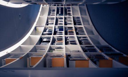 Nubank abre sua biblioteca de machine learning