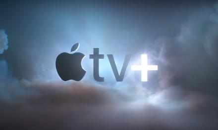 Apple apresenta serviços de streaming para competir com o Netflix e a Amazon