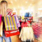 Pesquisa revela tendências de consumo de 2019