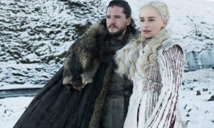 Inteligência Artificial prevê chances de sobrevivência dos personagens de Game of Thrones