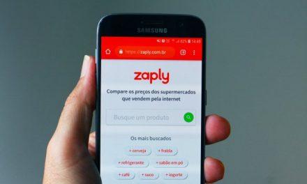 Startup leva tecnologia para supermercados online e quem ganha é o consumidor