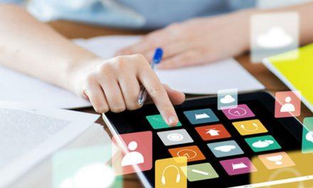 Happy Code leva experiência de letramento digital à Bett Educar 2019