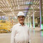 José Roberto Colnaghi, da Asperbras, afirma que GreenPlac traz novos cenários para o setor florestal