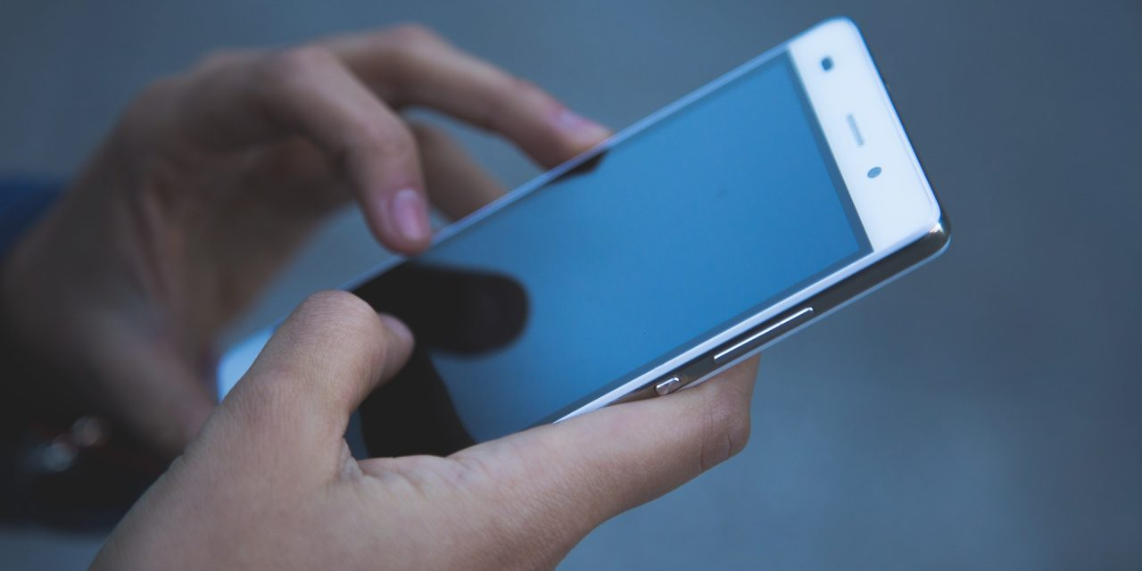 Nova geração da telefonia ameaça previsão do tempo