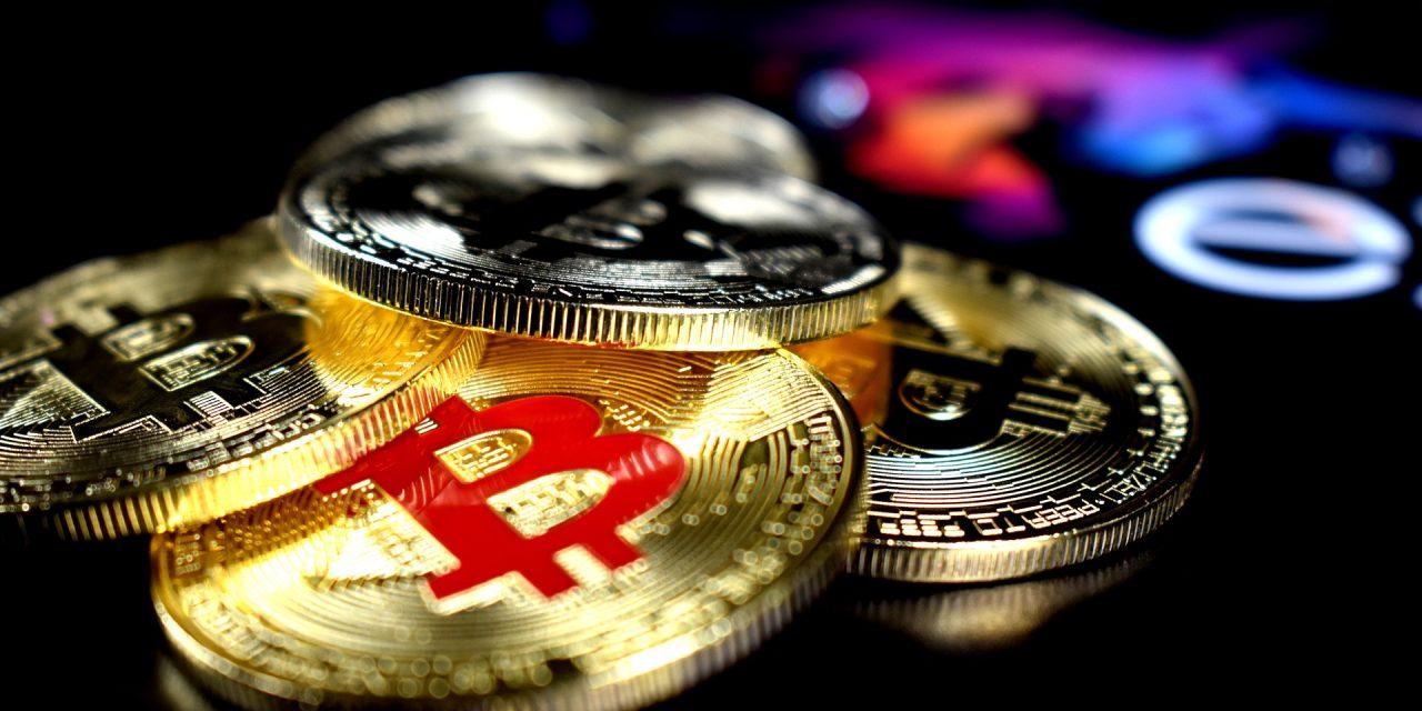 Entenda como funciona o sistema blockchain
