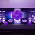 Mulheres empreendedoras ganharão destaque na 2ª Edição da BlockCrypto Expo
