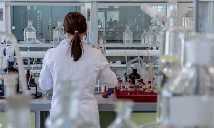 USP e Pasteur fecham parceria para evitar grandes epidemias no Brasil