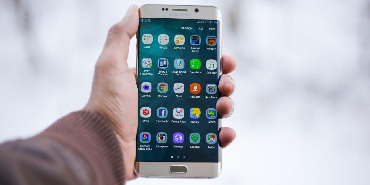 Tecnologia 5G pode dificultar algumas investigações criminais