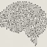 Espaço TAZ promove evento para discutir Inteligência Artificial