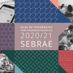 """Guia de Tendências apresenta """"bússola do futuro"""" para empreendedores"""
