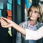 Mulheres na liderança impulsionam crescimento de empresas na América Latina