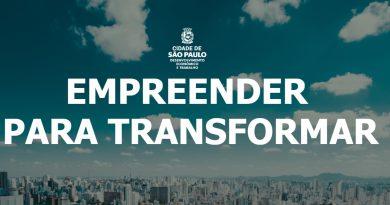 Samsung apoia iniciativa para mapear empreendedores da periferia de São Paulo