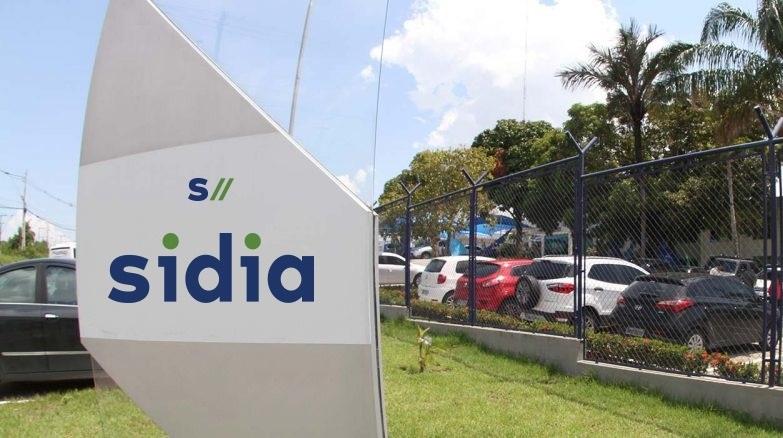 Sidia lança feature para televisores que beneficiará deficientes auditivos