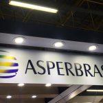 Grupo Asperbras apresenta linha de tubos e conexões na 30ª Fenasan