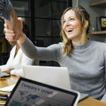 Rede Mulher Empreendedora apresenta pesquisa com recorte de gênero nos negócios