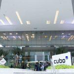 Cubo Itaú expande junto com o número de startups brasileiras