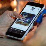 Startup usa tecnologia para reduzir custos de frete no e-commerce