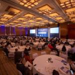 São Paulo sediará a maior conferência sobre cibersegurança corporativa do país