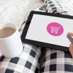 Startup reduz 30% custo logístico no e-commerce por meio de parcerias
