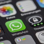 Whatsapp é o principal canal de atendimento de 51% dos lojistas virtuais