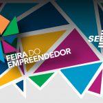 Profissionalização no e-commerce é destaque na Feira do Empreendedor 2019