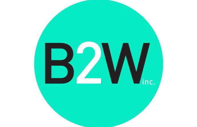 B2W Digital e Centauro firmam parceria e lançam plataforma