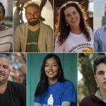 Prêmio Empreendedor Social tem sete finalistas em 2019