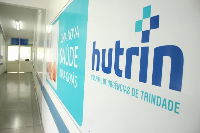 HUTRIN amplia o quadro de funcionários para atender melhor a população