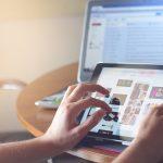 Como a era digital mudou de maneira definitiva a trajetória das empresas de nossa geração