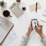 Investor lança plataforma de equity crowdfunding