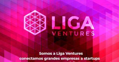 Banco do Brasil e Grupo Boticário buscam startups em projeto com a Liga Ventures