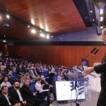 Começa em todo o país a 12ª Semana Global do Empreendedorismo