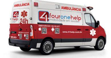 A era das Healthtechs: cresce a oferta de Apps voltados à emergência médica