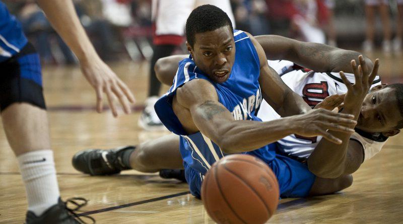Futebol e basquete usam Inteligência Artificial para evitar lesão