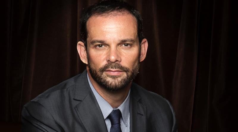 Criminalista Daniel Bialski acredita que ex-presidente Lula voltará a cumprir pena