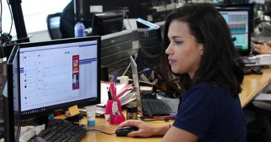 Aumenta número de mulheres que negociam na Bolsa de Valores